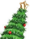 Walkabees - Groovy Weihnachten