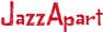 JazzApart